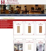 activedoors.com
