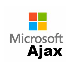 Ajax Control Toolkit For ASP.NET WebForms