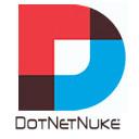 DotNetNuke