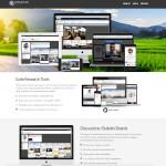 Web Creator Suite (WCS)